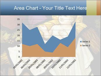 0000082495 PowerPoint Templates - Slide 53
