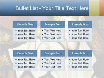0000082495 PowerPoint Templates - Slide 56