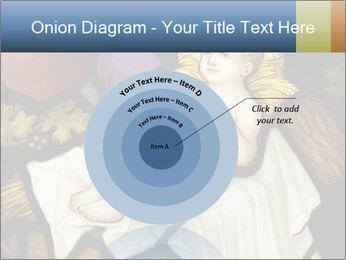 0000082495 PowerPoint Templates - Slide 61