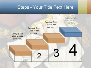 0000082495 PowerPoint Templates - Slide 64
