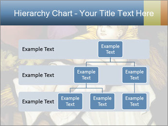 0000082495 PowerPoint Templates - Slide 67