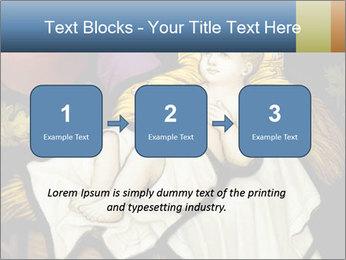 0000082495 PowerPoint Templates - Slide 71