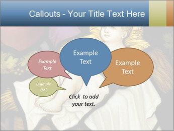 0000082495 PowerPoint Templates - Slide 73