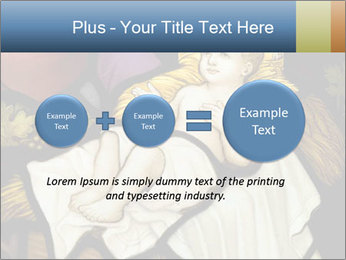 0000082495 PowerPoint Template - Slide 75