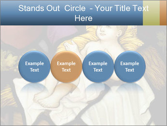 0000082495 PowerPoint Template - Slide 76