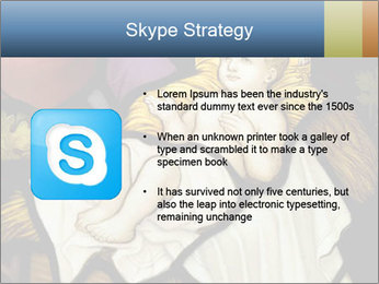 0000082495 PowerPoint Template - Slide 8