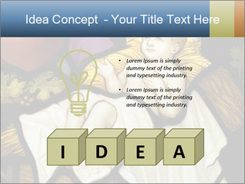 0000082495 PowerPoint Template - Slide 80