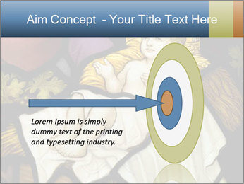 0000082495 PowerPoint Template - Slide 83