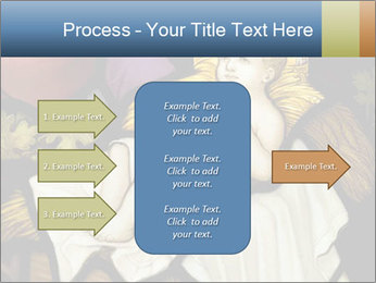 0000082495 PowerPoint Template - Slide 85