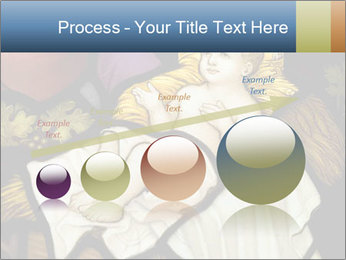 0000082495 PowerPoint Template - Slide 87