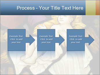 0000082495 PowerPoint Template - Slide 88