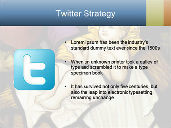 0000082495 PowerPoint Template - Slide 9