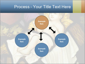 0000082495 PowerPoint Template - Slide 91