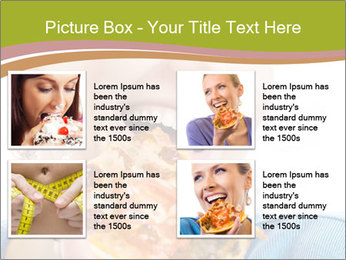 0000082496 PowerPoint Template - Slide 14