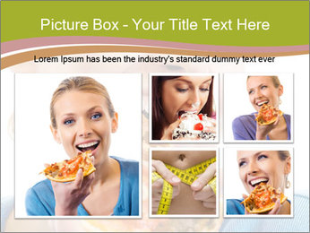 0000082496 PowerPoint Template - Slide 19