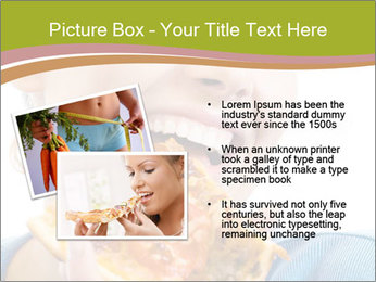 0000082496 PowerPoint Template - Slide 20