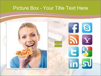 0000082496 PowerPoint Template - Slide 21