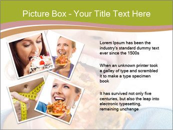 0000082496 PowerPoint Template - Slide 23