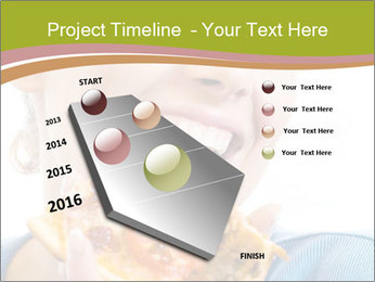 0000082496 PowerPoint Template - Slide 26