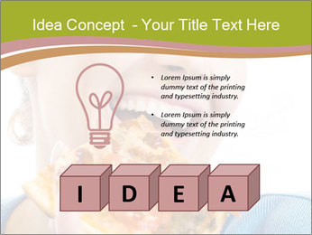 0000082496 PowerPoint Template - Slide 80