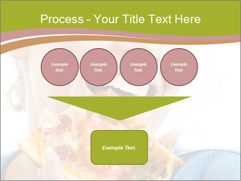 0000082496 PowerPoint Template - Slide 93