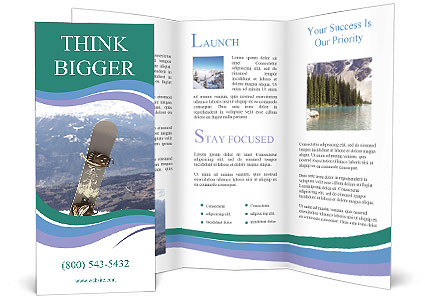 0000082497 Brochure Template