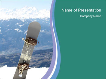 0000082497 PowerPoint Template