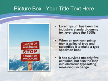 0000082497 PowerPoint Templates - Slide 13