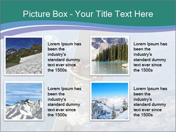 0000082497 PowerPoint Templates - Slide 14