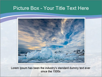 0000082497 PowerPoint Templates - Slide 15