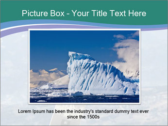 0000082497 PowerPoint Templates - Slide 16
