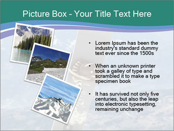 0000082497 PowerPoint Templates - Slide 17