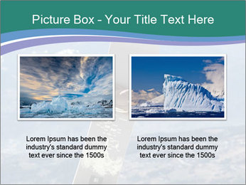 0000082497 PowerPoint Templates - Slide 18