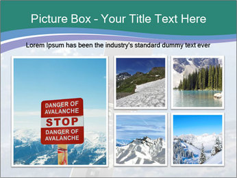 0000082497 PowerPoint Templates - Slide 19