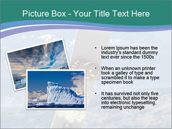 0000082497 PowerPoint Templates - Slide 20