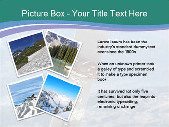 0000082497 PowerPoint Templates - Slide 23