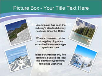 0000082497 PowerPoint Templates - Slide 24
