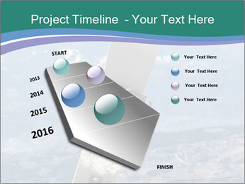 0000082497 PowerPoint Templates - Slide 26