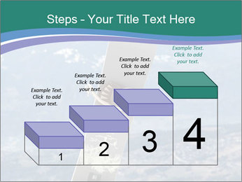 0000082497 PowerPoint Templates - Slide 64