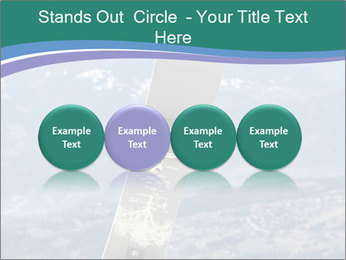 0000082497 PowerPoint Templates - Slide 76