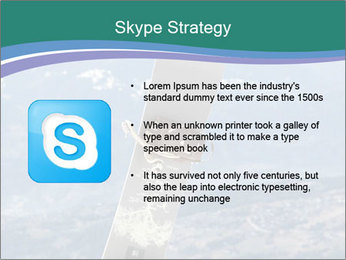 0000082497 PowerPoint Templates - Slide 8