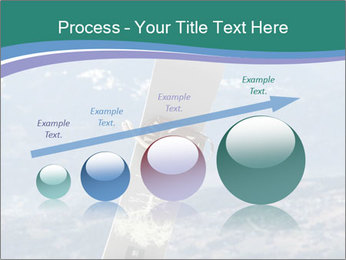 0000082497 PowerPoint Templates - Slide 87
