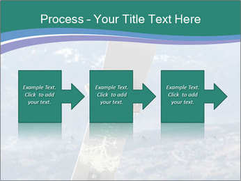 0000082497 PowerPoint Templates - Slide 88