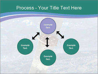 0000082497 PowerPoint Templates - Slide 91