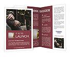 0000082498 Brochure Templates
