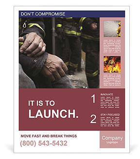 0000082498 Poster Template