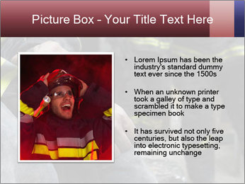 0000082498 PowerPoint Templates - Slide 13