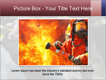 0000082498 PowerPoint Template - Slide 16