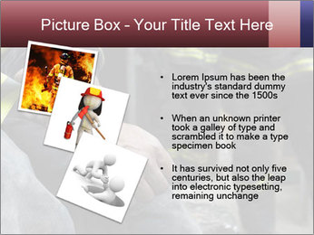 0000082498 PowerPoint Template - Slide 17