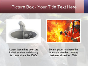 0000082498 PowerPoint Template - Slide 18